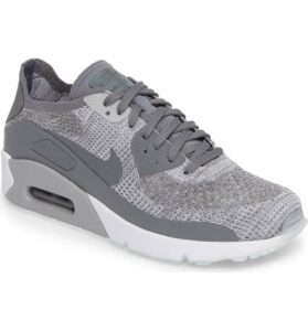 Nike Air Max 90 Flyknit Ultra 2_0 Sneakers