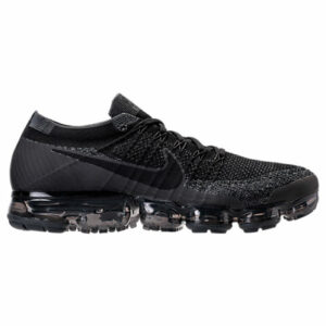 Nike Air VaporMax Flyknit Running Shoes