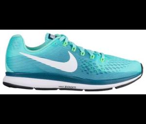 Nike Womens Air Zoom Pegasus 34 Running Shoes