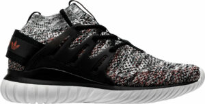 adidas Tubular Nova PrimeKnit Low Running Shoes