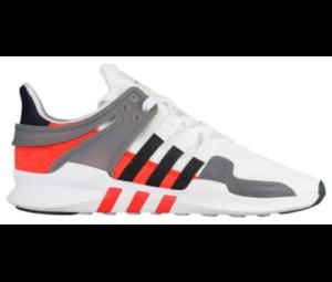adidas originals EQT Support ADV Running Shoes