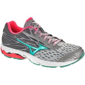 Mizuno Wave Catalyst Womens Running Shoes