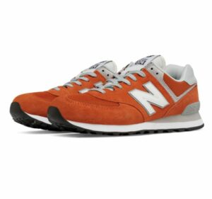 New Balance 574 Running Shoes