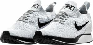 Nike Air Zoom Mariah Flyknit Racer Mens Running Shoes