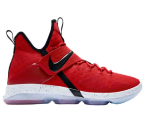 Nike Lebron 14 Basketball Shoes