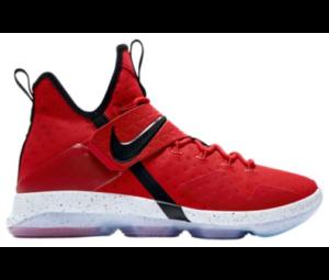 Nike Lebron 14 Basketball Shoes