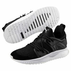 PUMA Tsugi Blaze Training Shoes