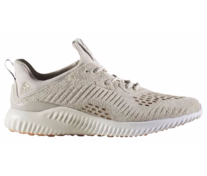 adidas alphabounce Lea Running Shoes