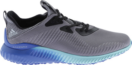 adidas aplhabounce running shoes