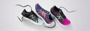 New Balance 811v2 Training Shoes