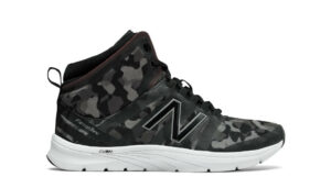 New Balance 811v2 Training Shoes Mid Height