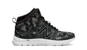New Balance 811v2 Training Shoes Mid Height