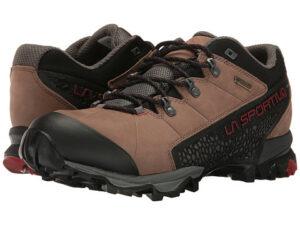 La Sportiva Genesis Low GTX Hiking Shoes