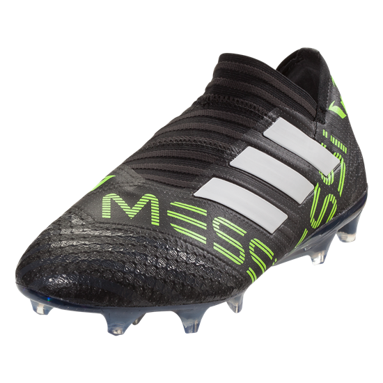adidas nemeziz Messi 17 Soccer Cleats