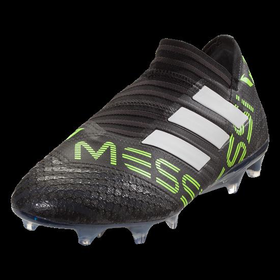 adidas nemeziz Messi 17 Soccer Cleats