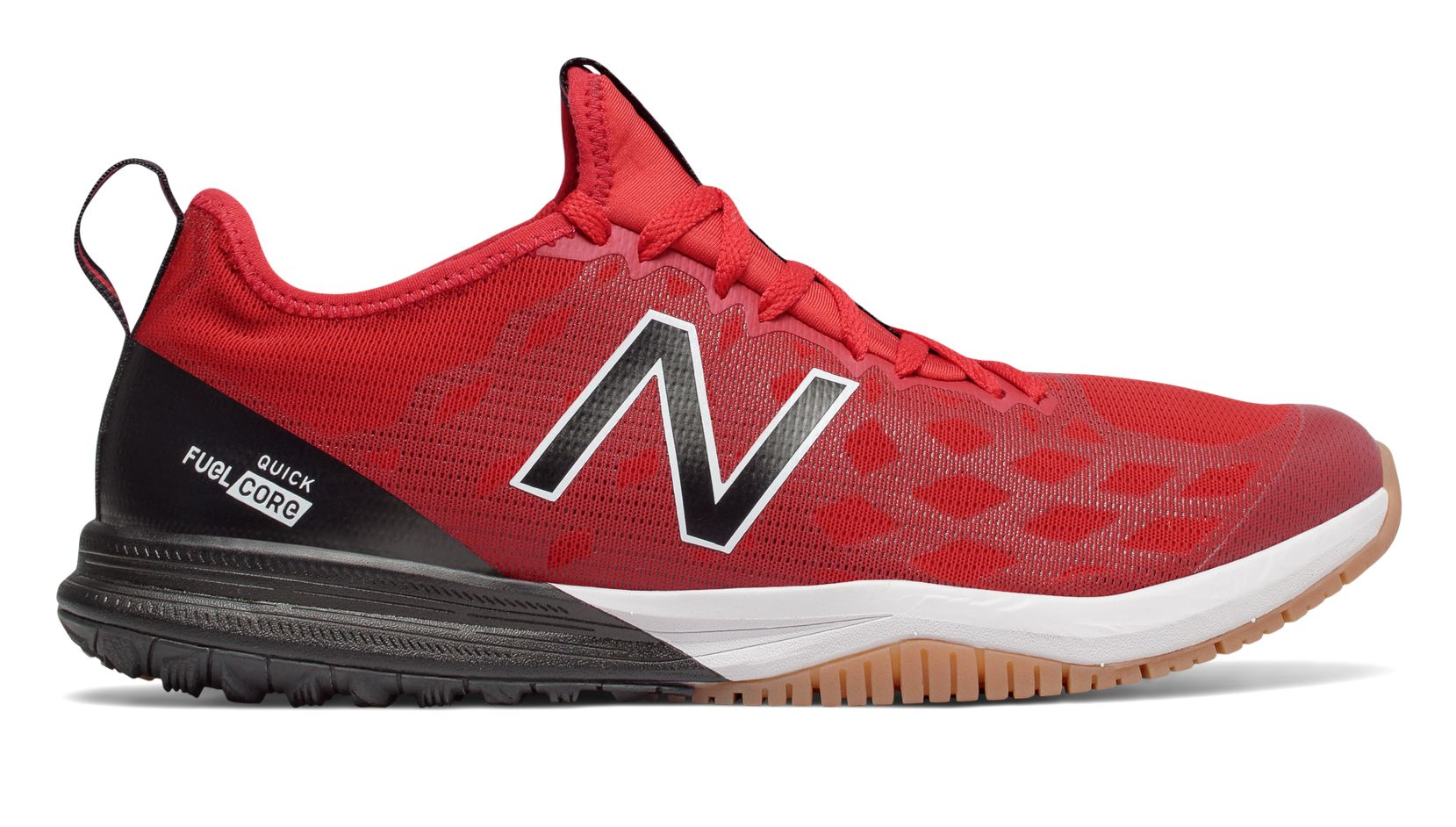 New Balance FuelCore Quick V3 Trainer