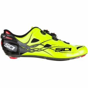 SIDI Shot Vent Carbon Cycling Shoes