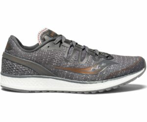 Saucony Womens Freedom ISO Running Shoes