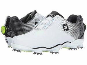 Footjoy DNA Helix Golf Shoes