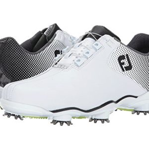 Footjoy DNA Helix Golf Shoes