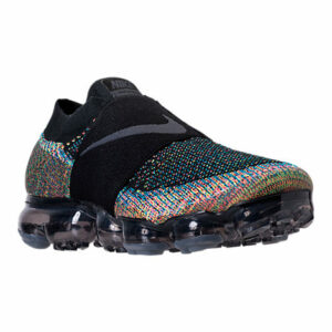 c9575ddcf70 Nike VaporMax Flyknit Running Shoes Review