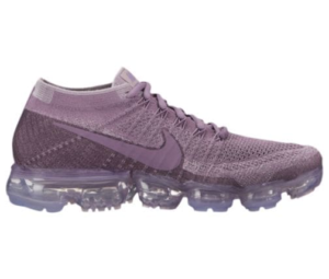 Nike Air Vapormax Flyknit Violet