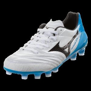 Mizuno Monarcida Neo 2 MIJ Soccer Cleats