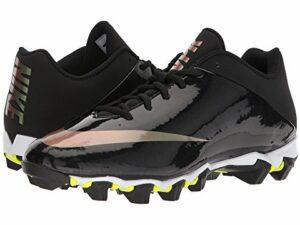 Nike Vapor Shark 2 Football Cleats