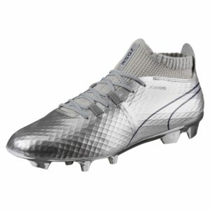 Rivo Soccer Cleat