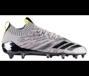 adidas Adizero 5-star 7_0X Football Cleats