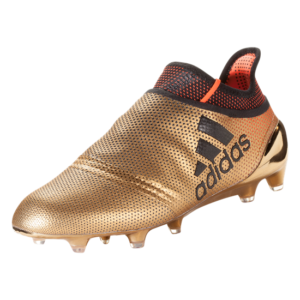 adidas X17+ Purespeed FG Soccer Cleats