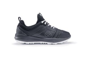 Athalonz Baseball Shoes