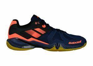 Babolat Shadow Spirit Badminton Shoes