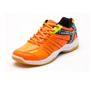 Kawasaki K061 Badminton Shoes