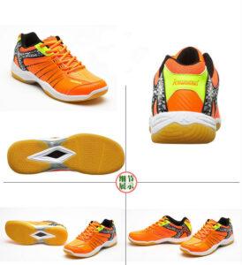 Kawasaki K061 Badminton Shoes