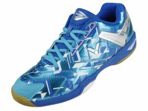 Victor S80ACE Badminton Shoes