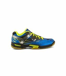 Victor SH-A920 Badminton Shoes