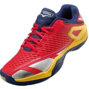 Victor SH-P9300 Badminton Shoes