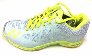 Yonex Aerus 2 Womens Badminton Shoes