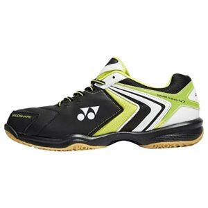 Yonex Power Cushion 47 Badminton Shoes