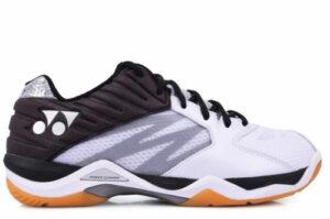 Yonex Power Cushion Comfort Z Badminton Shoes