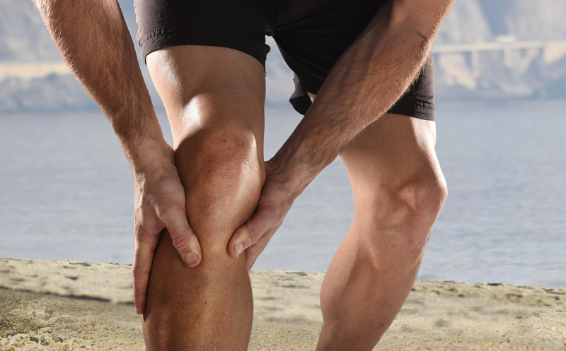 4 tips for preventing running injuries