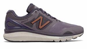 New Balance 1865 Walking Shoes