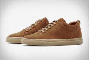 C-PQ Sneakers