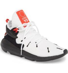 Y3 Kusari II Sneaker