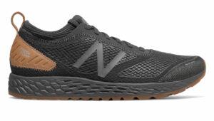 New Balance Fresh Foam Gobi Trail Running Shoes