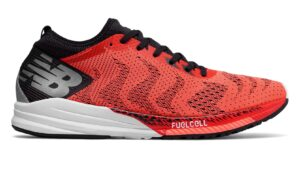 New Balance FuelCell Impulse Running Shoes