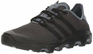 adidas Terrex Climacool Water Shoes