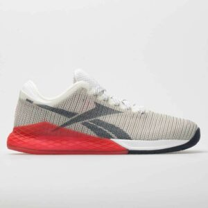 Reebok Nano 9 Training Shoes