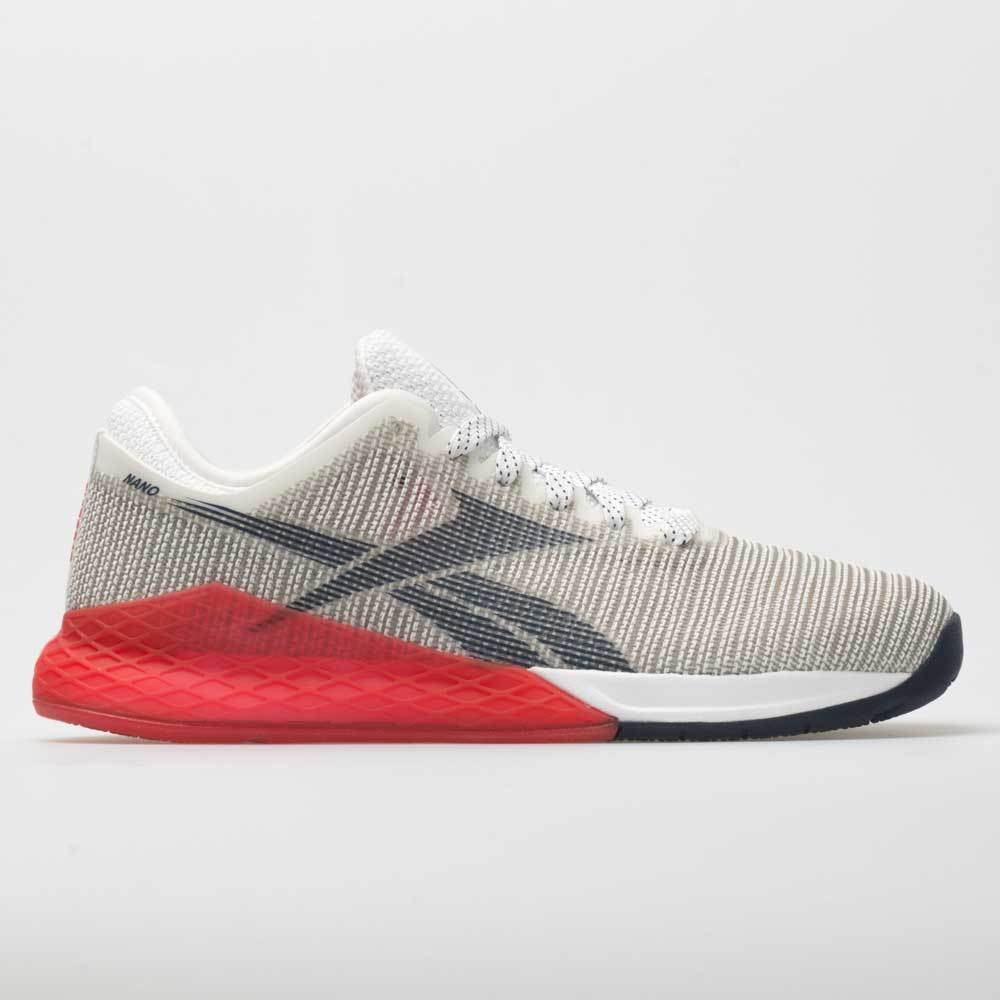 Reebok Nano 9 Training Shoes